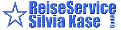 Reiseservice Silvia Kase